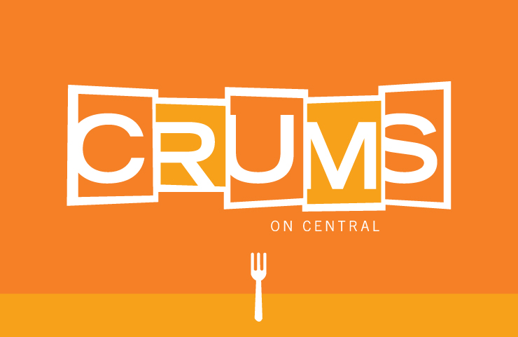 Crum's On Central - Augusta, Georgia - Menu, Prices ...