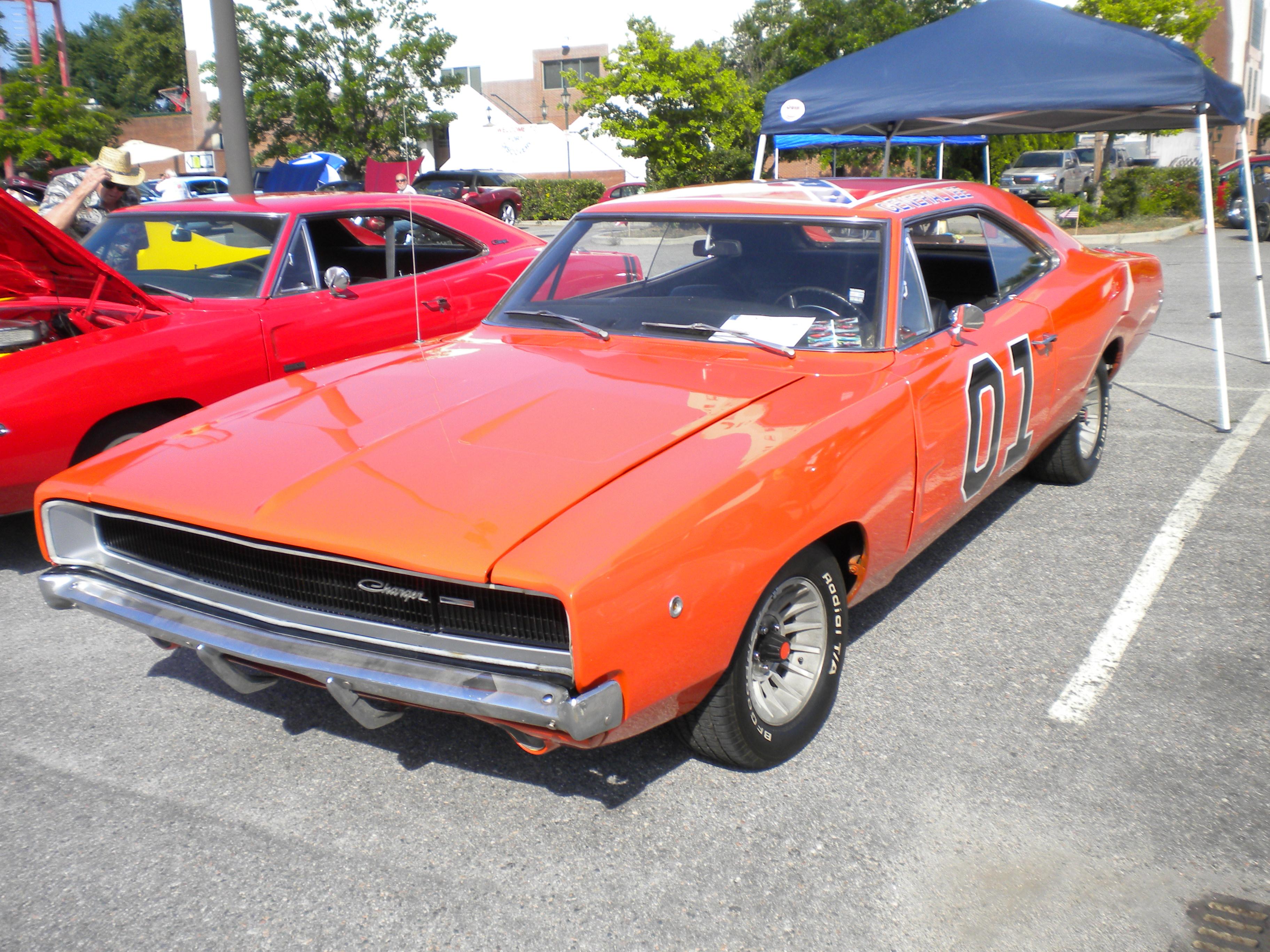 Car Show Visit Augusta GA - Augusta car show
